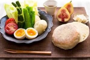 خوردن این خوراکی ها در وعده صبحانه ممنوع است